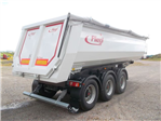Fliegl Fliegl DHKS 350/28 Stone Master light